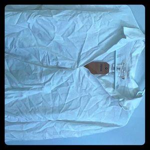 Long sleeve tunic/blouse